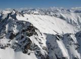 Ten Peak Mt, View E  (DakobedTenPks031206-098crop.jpg)