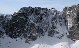 Denture Ridge, N Face  (GrimFcMatriar040308-_15.jpg)