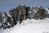 Cathedral Ridge/'Ladyslipper' Face, View SW  (GrimFcMatriar040308-_34.jpg)
