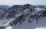 Grimface & Denture Ridge, View SSE  (GrimFcMatriar040308-_87.jpg)