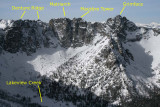 Placenames Of  Matriarch/Grimface Ridge  (Grimface Pano Text/GrimFcMatriar040308-_45.jpg)