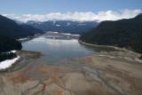 Baker River, Baker Lake, & Mt. Baker  (MtBaker040208-_304.jpg)