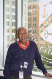 Photos for Bob Parker - Oct. 2007