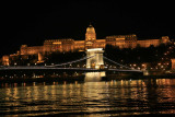 Cruising (and Hoteling) the Danube from Budapest to Nurnberg on Viking, April 2008