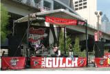 Atlanta_Falcons_Prega%2388C77.jpg
