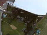 Stage_Crash_01.jpg