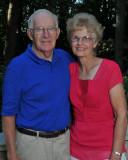 Albers Family 08-31-2008