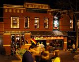 Schmidt's Sausage Haus 03-07-2009