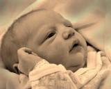 Grace Elaine Holthaus 04-14-2010