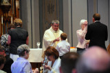 Nolan's First Communion 5-4-2008