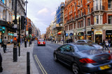 central London 2