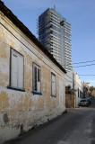 Tel Aviv - Neve Zedek house