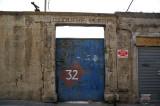 Tel Aviv - Neve Zedek Chelouche factory