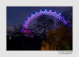 London New Year 2010 - 2009-12-31_234605_D2A3486.jpg