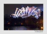 London New Year 2010 - 2010-01-01_000142_D2A3505.jpg
