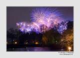 London New Year 2010 - 2010-01-01_000303_D2A3509.jpg