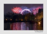 London New Year 2010 - 2010-01-01_000350_D2A3511.jpg