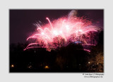 London New Year 2010 - 2010-01-01_000400_D2A3512.jpg
