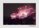 London New Year 2010 - 2010-01-01_000432_D2A3514.jpg