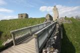 Helmsley Castle IMG_2339.JPG