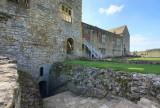 Helmsley Castle IMG_2364.JPG