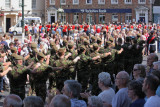 Armed Forces Day 007.JPG