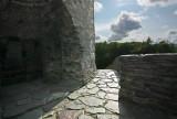 Dolbadarn Castle near Llanberis 005.JPG