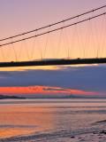 Humber Bridge 3-1-10 003.JPG