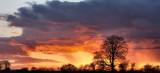 Skidby sunset 3.JPG