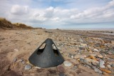 Easington IIMG_0605.JPG