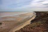 Mappleton beach 2
