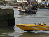 Bridlington harbour 8
