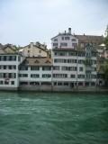 Zurich 2008