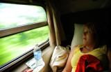 KTM Jungle Railway