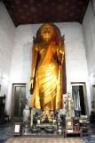 Hail Buddha!