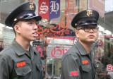 Seoul24.jpg