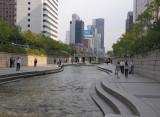 Seoul28.jpg