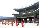 Seoul33.jpg