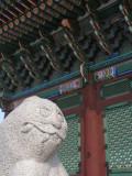 Seoul35.jpg