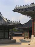 Seoul37.jpg