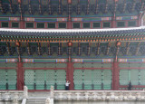 Seoul43.jpg