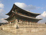 Seoul45.jpg