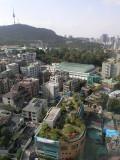 Seoul53.jpg