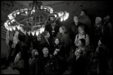 The Ghosts of Hagia Sophia 2
