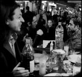 Nightlife - Street life - Taksim