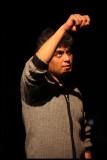Director - Suman Mukhopadhyay