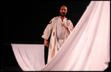 Barbican Performance