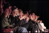 Audience - Barbican