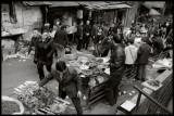 Huangjeuping Market