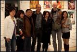 Himalaya Gallery - 501 - Huangjeuping